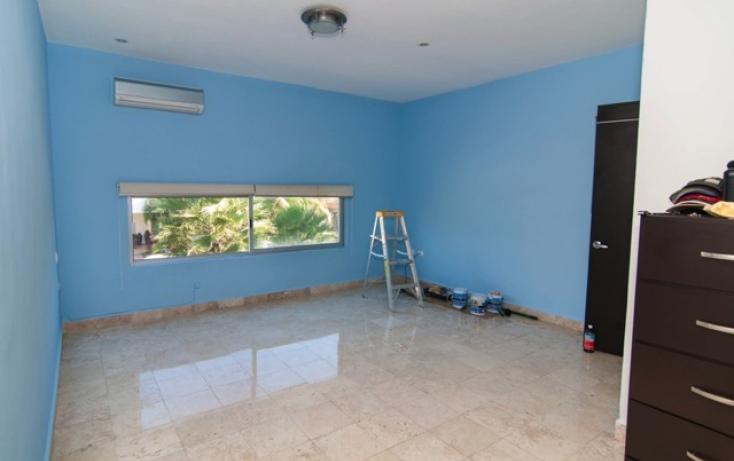 Foto de casa en venta en, calica, solidaridad, quintana roo, 724007 no 22