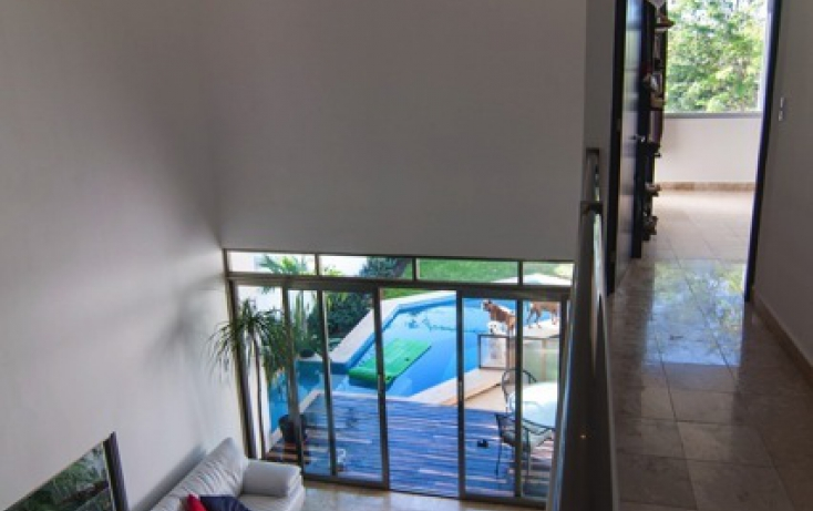 Foto de casa en venta en, calica, solidaridad, quintana roo, 724007 no 24
