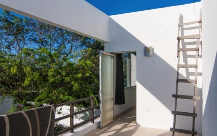 Foto de casa en venta en, calica, solidaridad, quintana roo, 724007 no 29