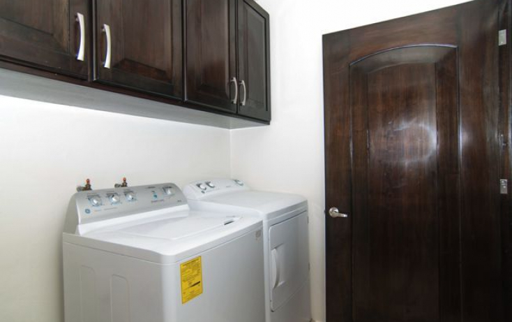 Foto de casa en venta en, calica, solidaridad, quintana roo, 724029 no 19