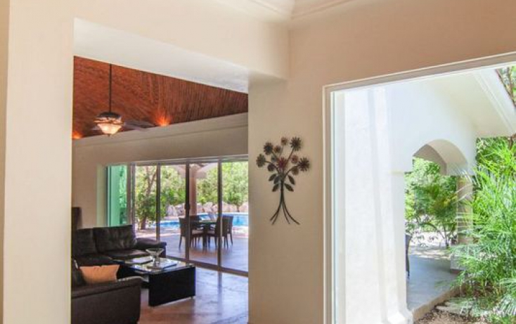 Foto de casa en venta en, calica, solidaridad, quintana roo, 724029 no 22