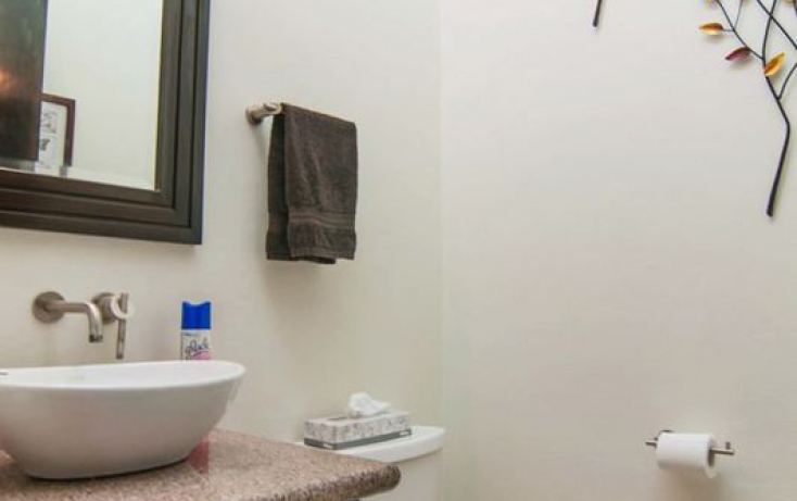 Foto de casa en venta en, calica, solidaridad, quintana roo, 724029 no 24