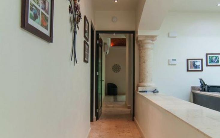 Foto de casa en venta en, calica, solidaridad, quintana roo, 724029 no 25