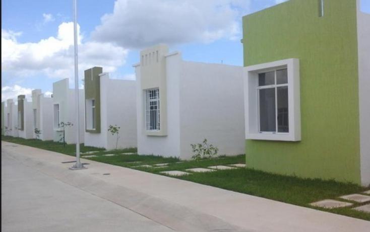 Foto de casa en venta en, calica, solidaridad, quintana roo, 737777 no 03