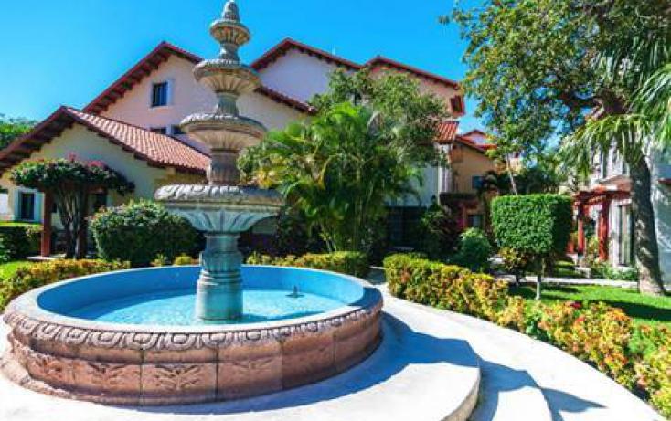 Foto de casa en venta en, calica, solidaridad, quintana roo, 823655 no 02
