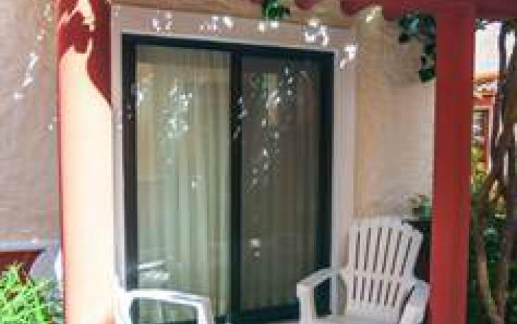 Foto de casa en venta en, calica, solidaridad, quintana roo, 823655 no 03