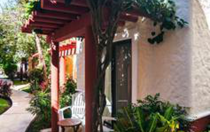 Foto de casa en venta en, calica, solidaridad, quintana roo, 823655 no 05