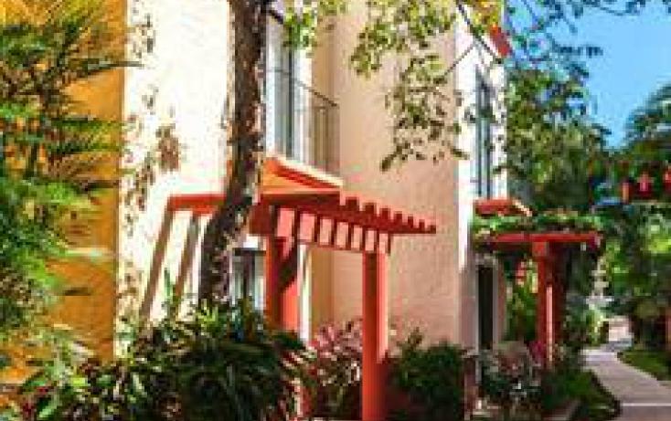 Foto de casa en venta en, calica, solidaridad, quintana roo, 823655 no 08