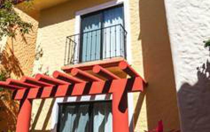 Foto de casa en venta en, calica, solidaridad, quintana roo, 823655 no 09