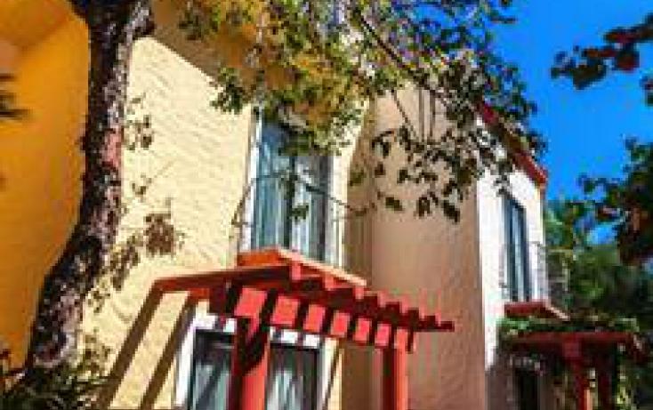 Foto de casa en venta en, calica, solidaridad, quintana roo, 823655 no 10