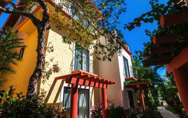 Foto de casa en venta en, calica, solidaridad, quintana roo, 823655 no 11