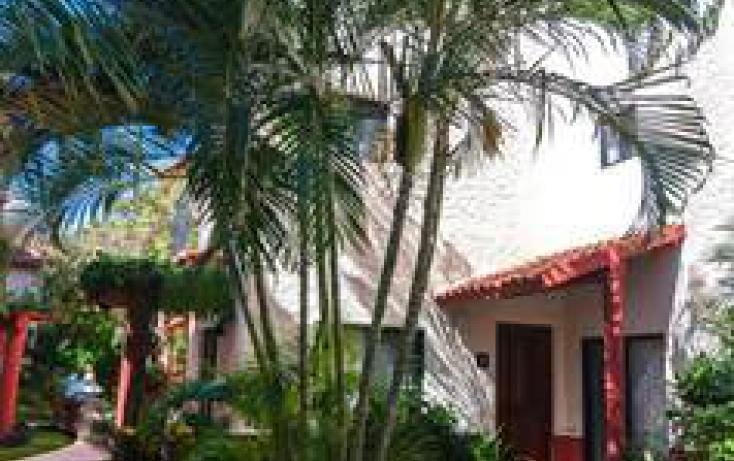 Foto de casa en venta en, calica, solidaridad, quintana roo, 823655 no 13