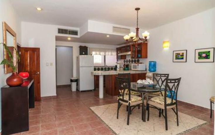 Foto de casa en venta en, calica, solidaridad, quintana roo, 823655 no 14