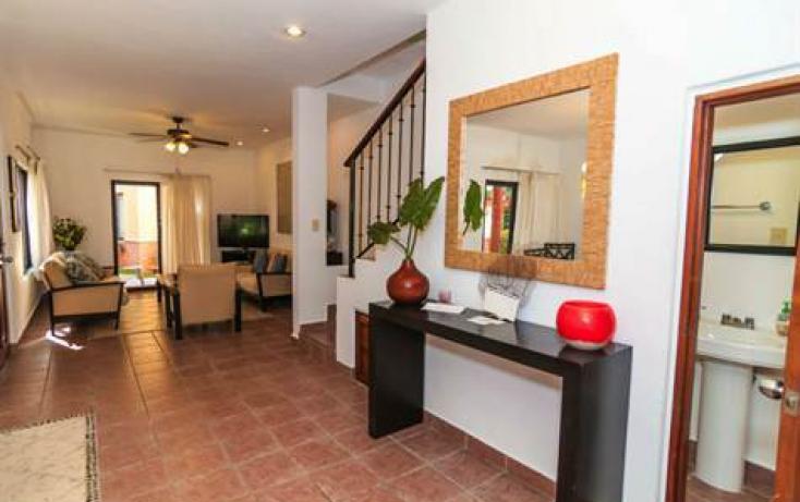 Foto de casa en venta en, calica, solidaridad, quintana roo, 823655 no 18