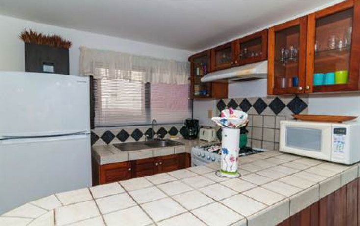 Foto de casa en venta en, calica, solidaridad, quintana roo, 823655 no 19