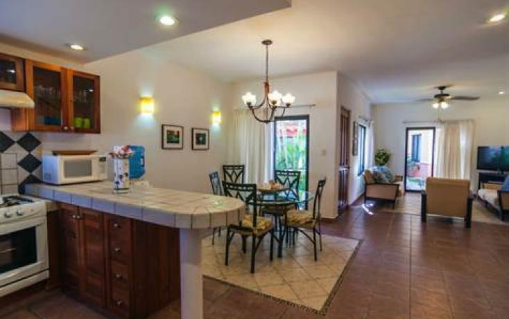 Foto de casa en venta en, calica, solidaridad, quintana roo, 823655 no 21