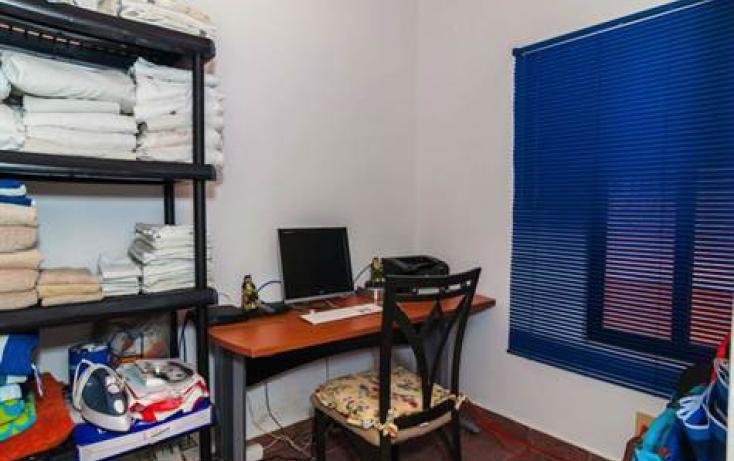 Foto de casa en venta en, calica, solidaridad, quintana roo, 823655 no 22
