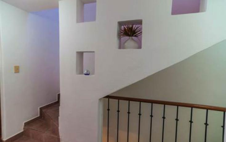 Foto de casa en venta en, calica, solidaridad, quintana roo, 823655 no 25