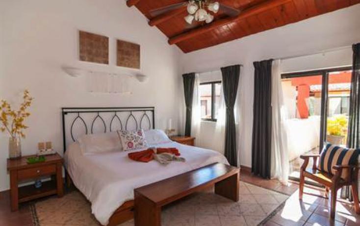 Foto de casa en venta en, calica, solidaridad, quintana roo, 823655 no 31