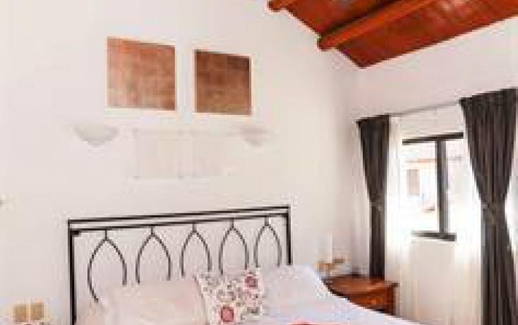 Foto de casa en venta en, calica, solidaridad, quintana roo, 823655 no 40