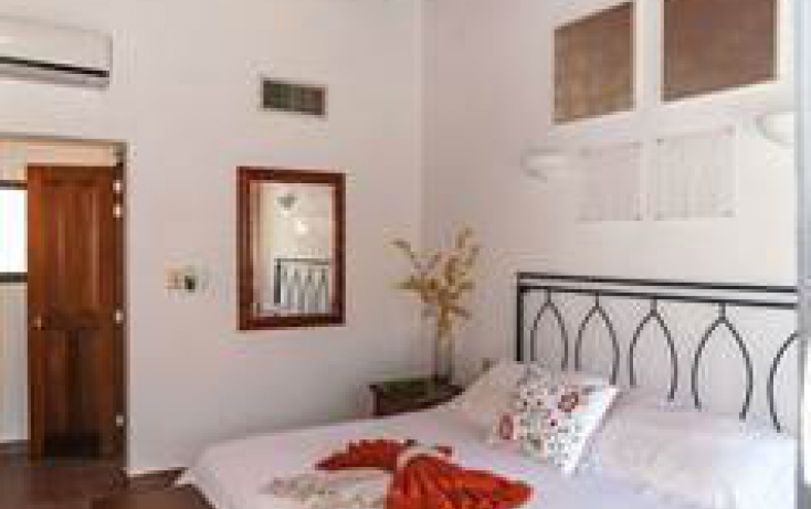 Foto de casa en venta en, calica, solidaridad, quintana roo, 823655 no 42