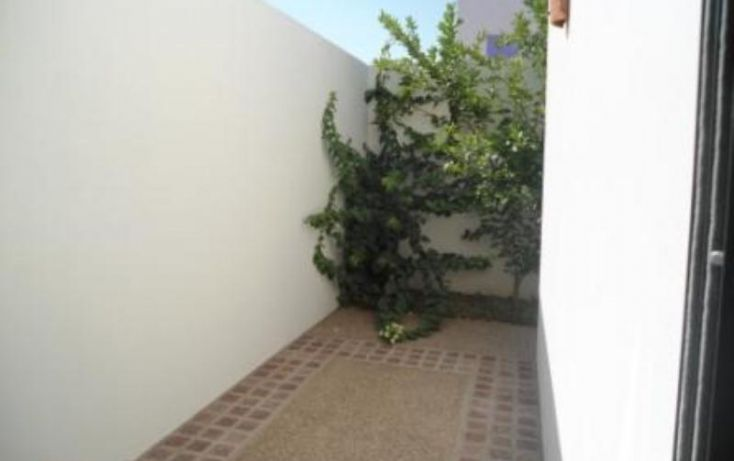 Foto de casa en renta en calicanto 184, san antonio, irapuato, guanajuato, 390114 no 02