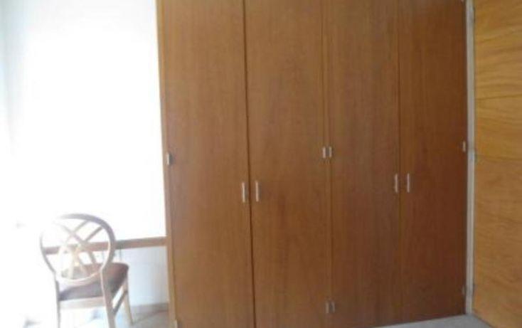Foto de casa en renta en calicanto 184, san antonio, irapuato, guanajuato, 390114 no 05