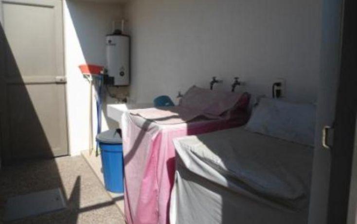 Foto de casa en renta en calicanto 184, san antonio, irapuato, guanajuato, 390114 no 06