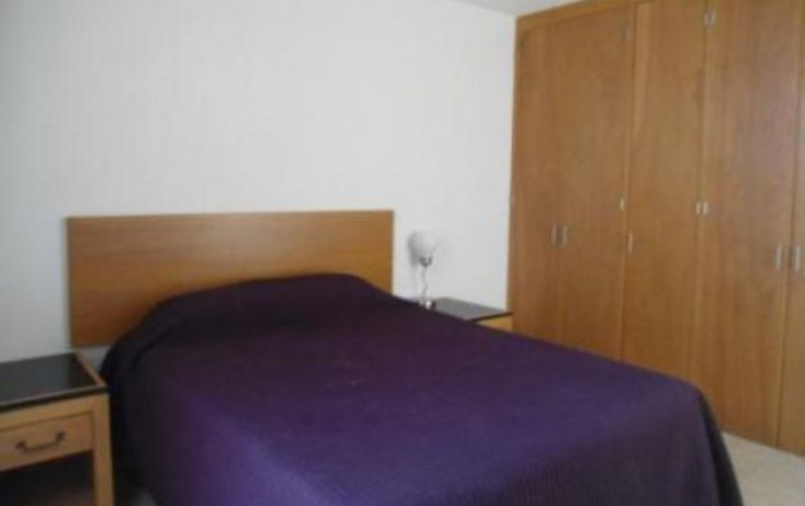 Foto de casa en renta en calicanto 184, san antonio, irapuato, guanajuato, 390114 no 08