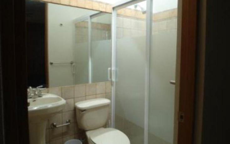 Foto de casa en renta en calicanto 184, san antonio, irapuato, guanajuato, 390114 no 10