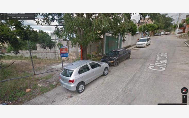 Foto de terreno comercial en venta en  , calichal, tuxtla gutiérrez, chiapas, 1385769 No. 02