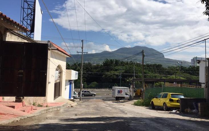 Foto de terreno comercial en venta en  , calichal, tuxtla gutiérrez, chiapas, 1385769 No. 05