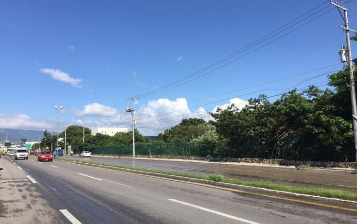 Foto de terreno comercial en venta en  , calichal, tuxtla gutiérrez, chiapas, 1385769 No. 07