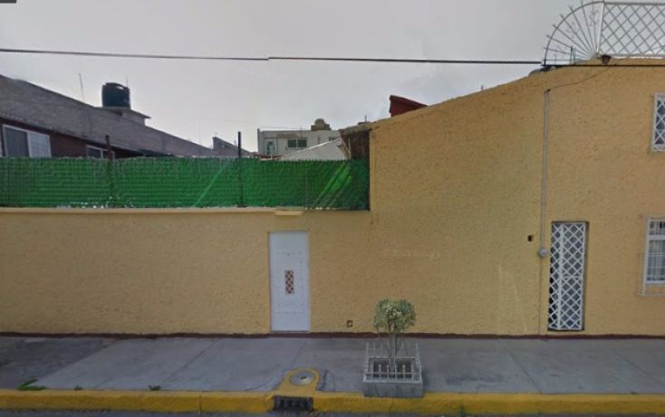 Foto de casa en venta en california 18 esquina independencia, jardines de guadalupe, nezahualcóyotl, estado de méxico, 1719016 no 01