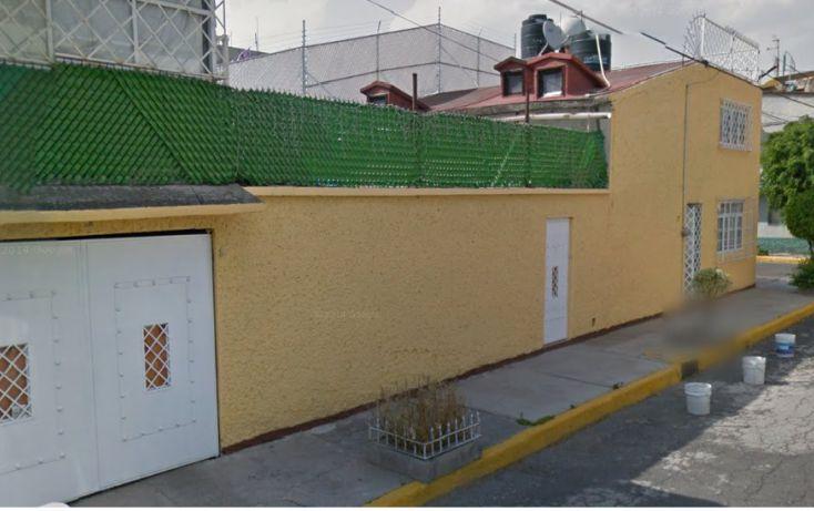 Foto de casa en venta en california 18 esquina independencia, jardines de guadalupe, nezahualcóyotl, estado de méxico, 1719016 no 02
