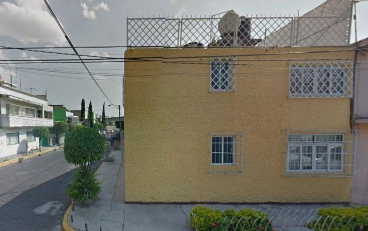 Foto de casa en venta en california 18 esquina independencia, jardines de guadalupe, nezahualcóyotl, estado de méxico, 1719016 no 04