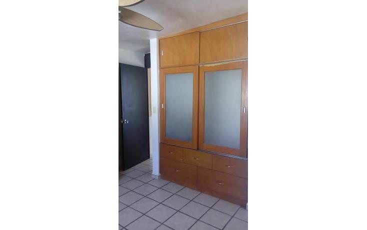 Foto de casa en venta en  , california 2do sector, general escobedo, nuevo león, 1066309 No. 06