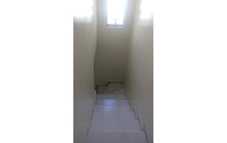 Foto de casa en venta en  , california 2do sector, general escobedo, nuevo león, 1066309 No. 08