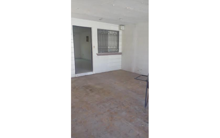 Foto de casa en venta en  , california 2do sector, general escobedo, nuevo le?n, 1066309 No. 09