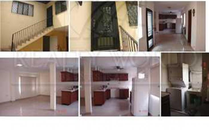 Foto de casa en venta en california 300, morelos, monterrey, nuevo león, 253413 no 02