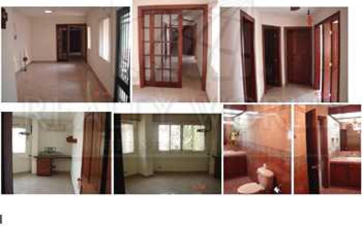 Foto de casa en venta en california 300, morelos, monterrey, nuevo león, 253413 no 03