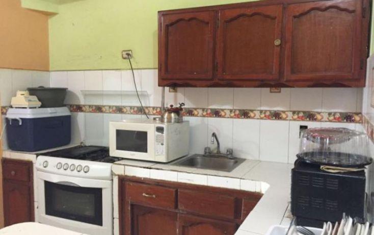 Foto de casa en venta en california 822, alameda, mazatlán, sinaloa, 1612448 no 08