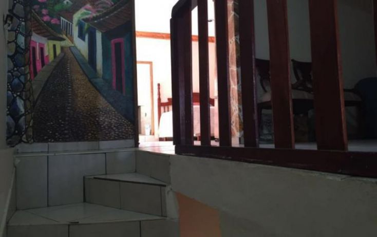 Foto de casa en venta en california 822, alameda, mazatlán, sinaloa, 1612448 no 09