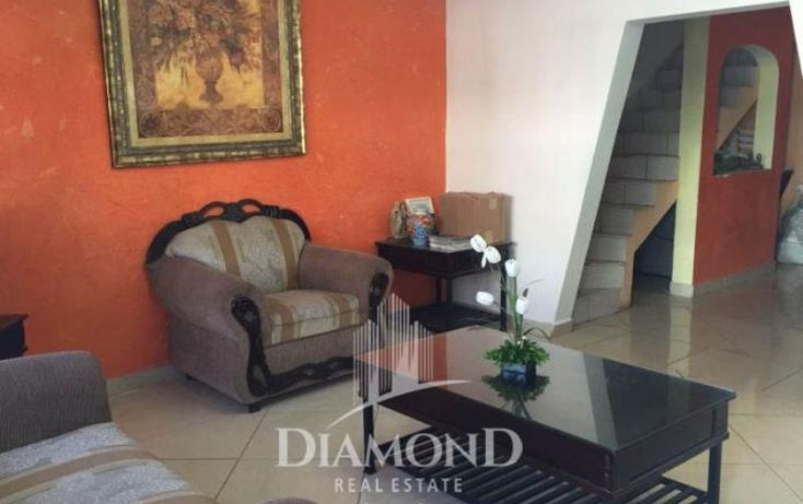 Foto de casa en venta en california 822, alameda, mazatlán, sinaloa, 1795710 no 03