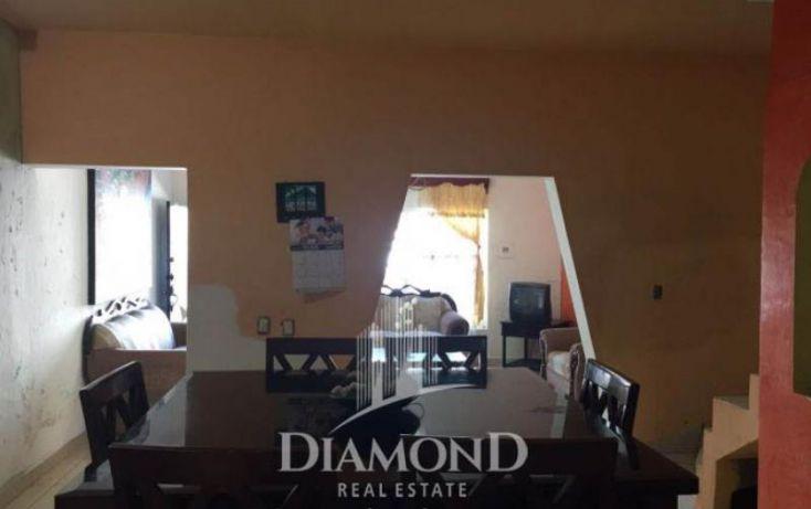 Foto de casa en venta en california 822, alameda, mazatlán, sinaloa, 1795710 no 06