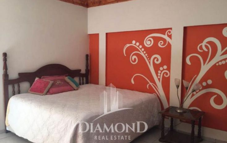 Foto de casa en venta en california 822, alameda, mazatlán, sinaloa, 1795710 no 09