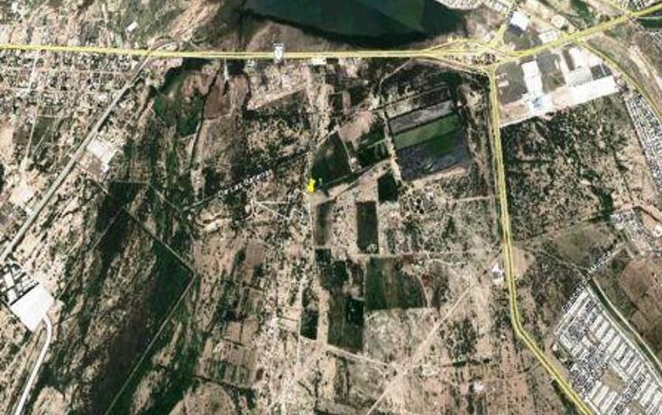 Foto de terreno habitacional en venta en  , california, la paz, baja california sur, 1110525 No. 04
