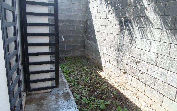 Foto de casa en venta en california, las plazas, monterrey, nuevo león, 1720204 no 06