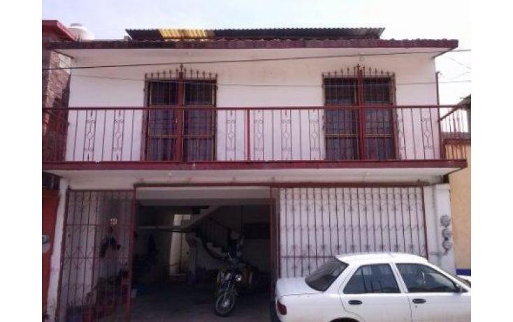 Foto de casa en venta en, california, oaxaca de juárez, oaxaca, 448725 no 02