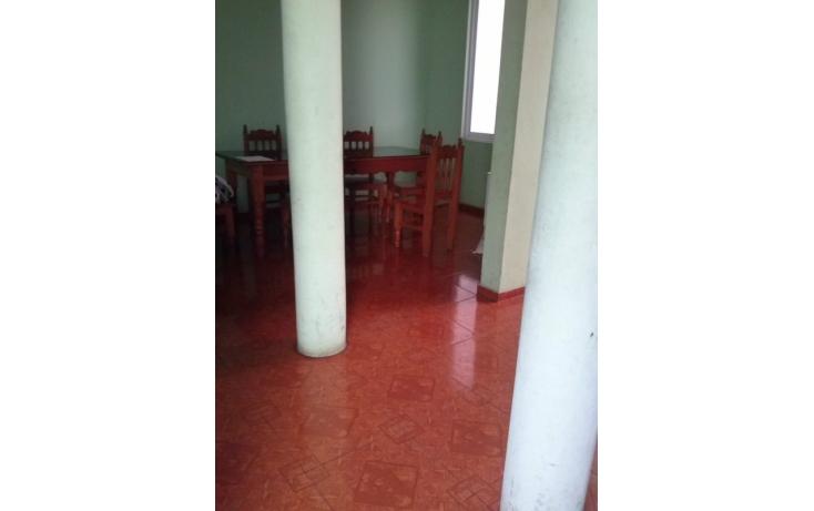 Foto de casa en venta en, california, oaxaca de juárez, oaxaca, 448725 no 04